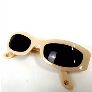 Chanel sunglasses 🕶
